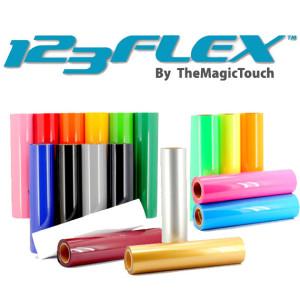 123-flex