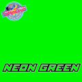 VCENG-Neon-Green-Flock