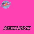 VCENP-Neon-Pink-Flock