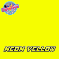 VCENY-Neon-Yellow-Flock