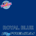 MCP06-Royal-Blue-123-Flex-Premium-570×570