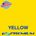 MCP10-Yellow-123-Flex-Premium-570×570