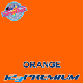 MCP15-Orange-123-Flex-Premium-570×570