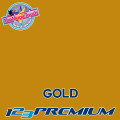 MCP20-Gold-123-Flex-Premium-570×570