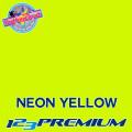 MCP40-Neon-Yellow-123-Flex-Premium-570×570