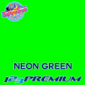 MCP41-Neon-Green-123-Flex-Premium-570×570