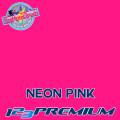 MCP43-Neon-Pink-123-Flex-Premium-570×570