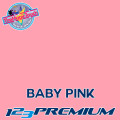 MCP61-Baby-Pink-123-Flex-Premium-570×570
