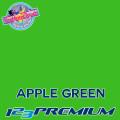 MCP67Apple Green-123-Flex-Premium-570×570