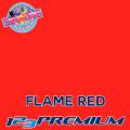 MCP73-Flame-Red-123-Flex-Premium-570×570