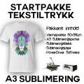 Startpakke-A3-Sublimering1-570x570