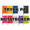 Trykk-på-notatbøker-570x570
