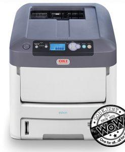 Pro-7411-WT-med-Wow-Stempel-2