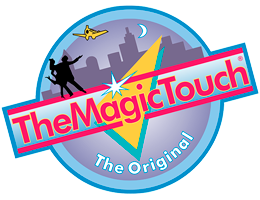 TheMagicTouch Sverige